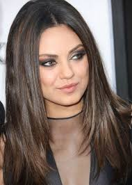 20 hairstyles for long thin hair 01