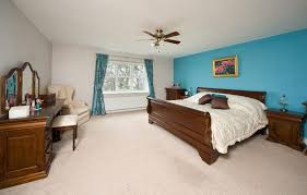 High Quality Black And Turquoise Bedroom | Photo Of Beige Turquoise White Bedroom Master  Bedroom