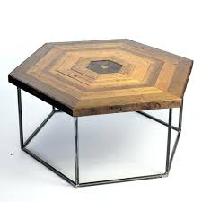 hexagon coffee table hexagon floor board coffee table hexagon coffee table australia