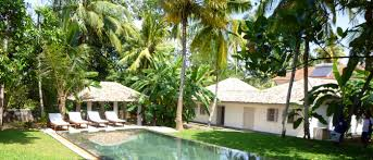 Ahangama House Ahangama Surf Villa Sri Lanka Reservations At Surfinn Travel
