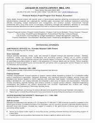 Kyc Analyst Sample Resume Qa Analyst Resume Sample Lovely Qa Sample Resume Sample Resume For 16