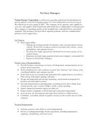 job description words for resume sample customer service resume job description words for resume postdocjobs write an effective resume action verbs job resume outline examples