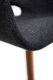 saarinen organic chair. Eames / Saarinen Replica Organic Chair