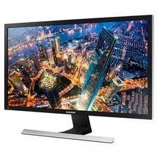 Сравните цены на мониторSamsung U28E590D, Samsung U 28E ...