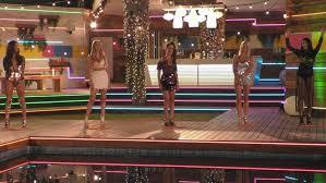Love Island Staffel Zwei Sprüche Wahnsinn Bei Dating Show Tv