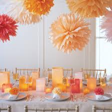 office party decoration ideas. Office Party Decoration Ideas C