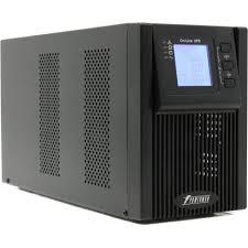 <b>ИБП PowerMan Online 1000</b> — купить, цена и характеристики ...