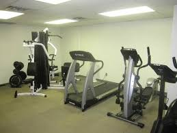 the business inn suites the perfect gym
