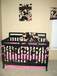 country baby bedding sets cowgirl crib sets baby baby girl bedding cowgirl crib bedding country baby