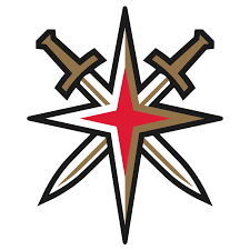 Logos | Vegas Golden Knights