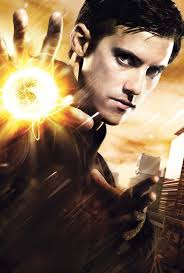 Peter Petrelli Jess. Is this Milo Ventimiglia the Actor? Share your thoughts on this image? - peter-petrelli-jess-375651040