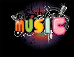 Image result for MUSIC PICTURES