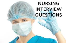 nurse unit manager interview questions xnursinginterviewquestions2 jpg pagespeed ic 6mprv8s 4q jpg