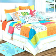 blue and yellow quilt yellow bedding sets navy and yellow bedding blue and yellow quilt full