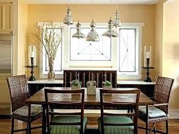 kitchen table decor table centerpiece round kitchen table decor ideas