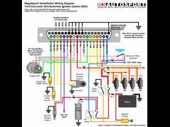 wiring megasquirt and edis rescued attachment 1 wiring edis jpg