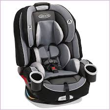 baby car seat covers toys r us