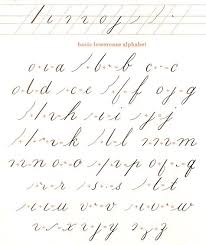 Stroke Charts Calligraphy Calligraphy How To Calligraphy Alphabet Copperplate