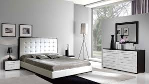 black white style modern bedroom silver. Elegant Modern Queen Bedroom Sets Best Ideas 2017 Black White Style Silver N