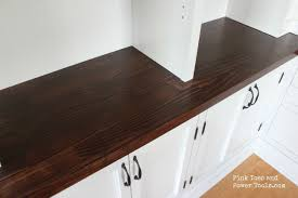 office countertops. Dining Room Home Office How To Make A Desktop Or Countertop Throughout Plywood Plans 12 Countertops