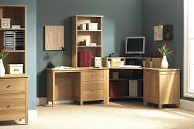 home office solution. Small Home Office Solutions A Range Of Modular And Freestanding Pieces To Provide Flexible Solution
