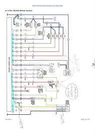 auszookers com • view topic wiring help g16b d image