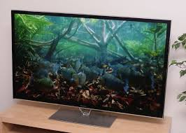 panasonic tv 60 inch. zt60 series: 60-inch ($2,499), 65-inch ($3,199) best for: those who want the non-oled picture available today. panasonic tv 60 inch