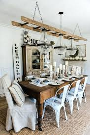 Full Image for Long Narrow Outdoor Dining Table 17 Best Ideas About  Farmhouse Rooms On Pinterest ...