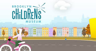 Image result for brooklyn children's museum