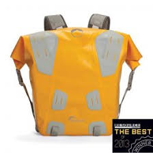 <b>DryZone</b> BP <b>40L</b> | <b>Lowepro</b>