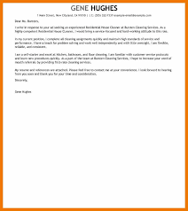 Supervisor Cover Letter With No Experience Restaurant Supervisor Cover Letter