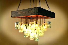 large size of small crystal chandeliers making your own chandelier make large size of light