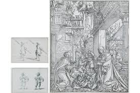 Auctioneers Bernaerts