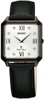 Женские <b>часы ORIENT UAAN002W</b> - купить по цене 3898 в грн в ...