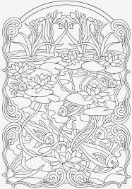 Small Picture Adult Koi Coloring Pages Free PrintablesKoiPrintable Coloring