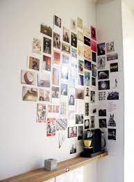 ideas of decoration made from old