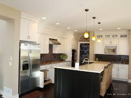 pendant lighting over island. kitchen design fabulous best pendant lights light fixtures over lighting island
