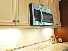 under cabinet trim moulding molding kitchen s home depot tri