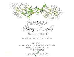 Free Templates For Retirement Invitations Retirement Party Invitation Template Retirement Party Invitation