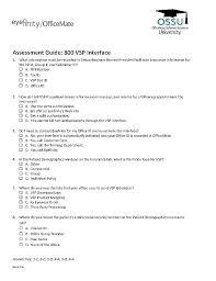 Business Development Cover Letter Sample Product Developer