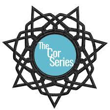 Cor Series