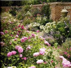 Small Picture Garden Design Garden Design with Rose Gardening Site Planning A