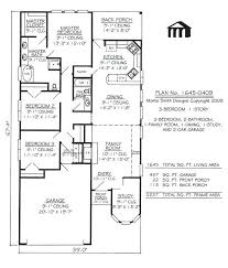house plans with garage in back narrow house plans with garage in back unique house narrow house plans with garage