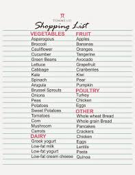 Healthy Diet Chart In Pregnancy Food Plan For Nutrition