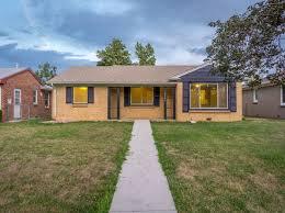 denver colorado houses for sale. coming soon denver colorado houses for sale i