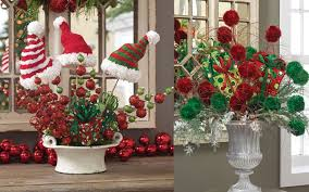 Small Picture Collection Office Christmas Decor Ideas Pictures Patiofurn Home