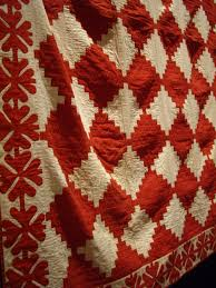Rosebud's Cottage: My favorite red quilt pix & 114 Adamdwight.com