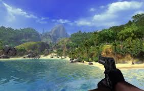 Far Cry (2004)-ის სურათის შედეგი