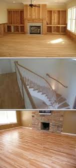make those hardwood floors look beautiful again with help from cra hardwood floors they offer
