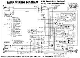 2006 ford e 250 fuse box diagram wiring diagram libraries 2006 ford e 250 fuse box diagram
